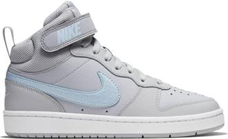 Nike Court borough mid CQ4578-001