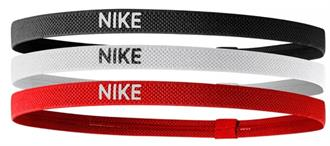 Nike Elastiek hearband NJN0404508