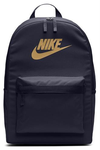 Nike Heritage 2.0 backpack BA5879-452