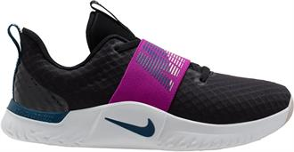 Nike In-season tr 9 womens tra AR4543-012
