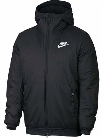Nike M nsw syn fill jkt hd 928861-010