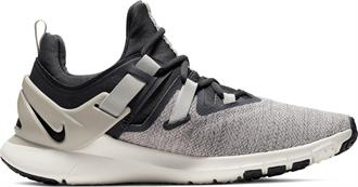 Nike Method trainer 2 mens tra BQ3063-006