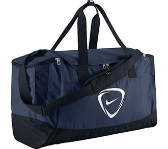 Nike Nike club team bag BA4871-472