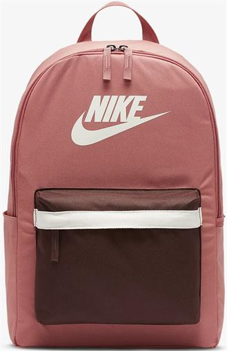 Nike Nike heritage 2.0 backpack BA5879-689 689 c