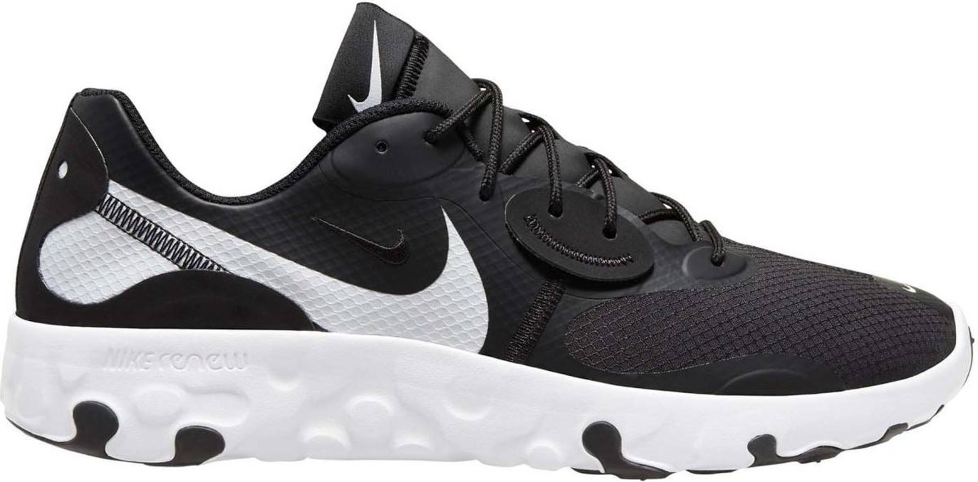 Nike Nike renew lucent 2 men's shoe CK7811-002 002 b