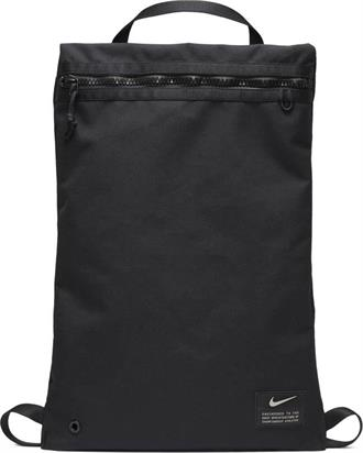 Nike Nike utility training gym sack CQ9455-010 010 b