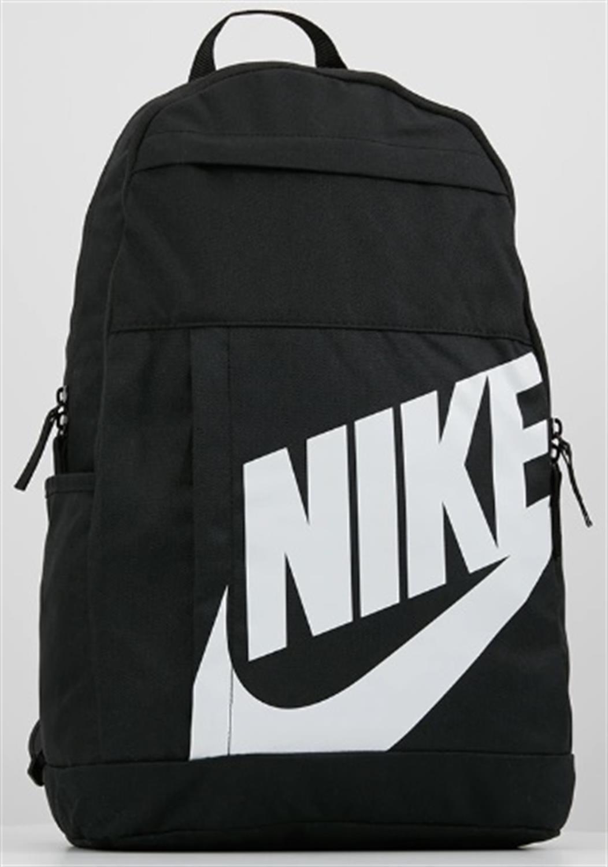 Teleférico Redada Horizontal  Nike Sportswear rugtas