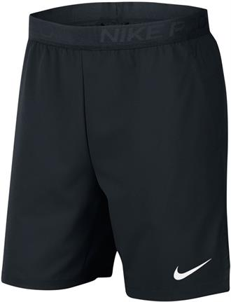 Nike Pro flex mens shorts CJ1957-010