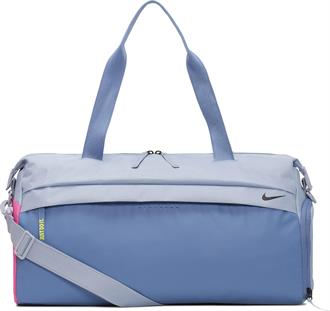 Nike Raiate club bag BA5528-460