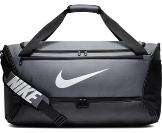Nike Raiate club training bag BA5528-092