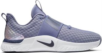 Nike Renew in-season tr 9 AR4543-501