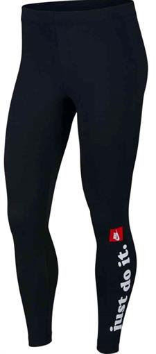 Nike Sportswear club leggings CJ1994-010