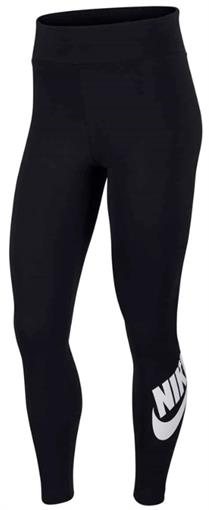Nike Sportswear club leggings CJ2297-011