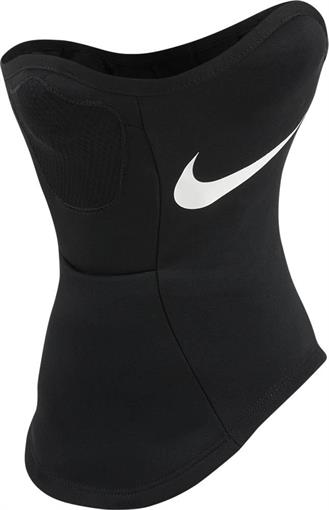 Nike Strike snood BQ5832-013