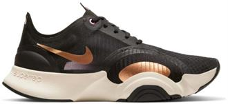 Nike Superrep go women's train CJ0860-186