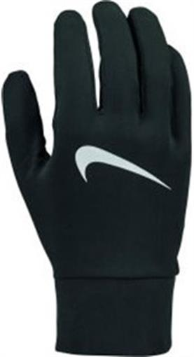 Nike Tech run gloves NRGM1082SL
