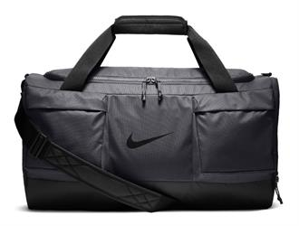 Nike Vp duffel bag BA5542-021