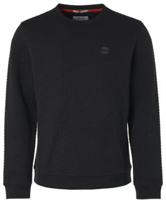 Noize 3-sweater 5112205-020