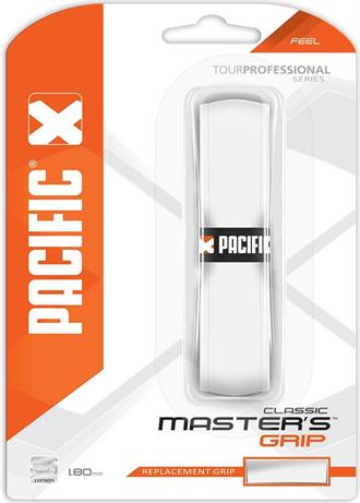 Pacific Pc master's grip 3220.00.11