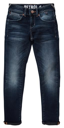 Petrol Shelby jeans DNM007-5750