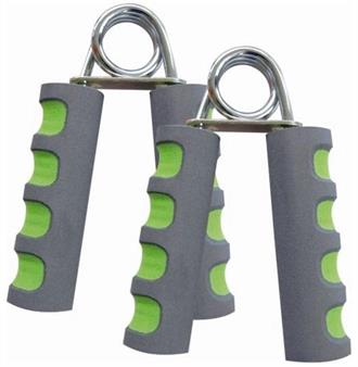 Piri Sport Hand grip set 7026