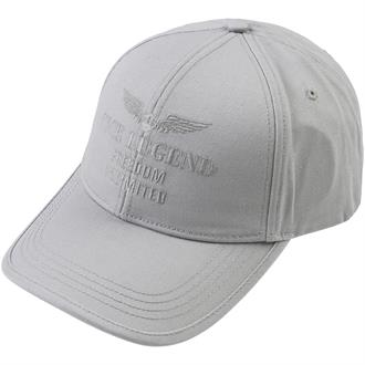PME Legend Cap washed cotton twill PAC191151 959