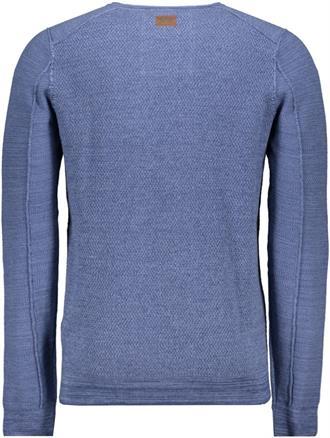 Skechers Dames Jaap's Jeans & Sportswear