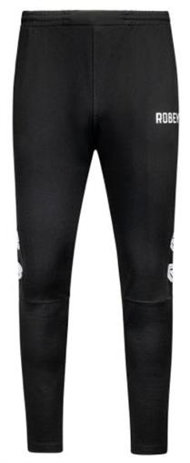 Robey Performance pants RS2510-900