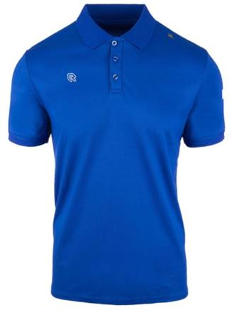 Robey Polo mens RS1811-302