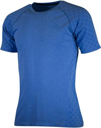 Rogelli Running t-shirt seamless 800.272