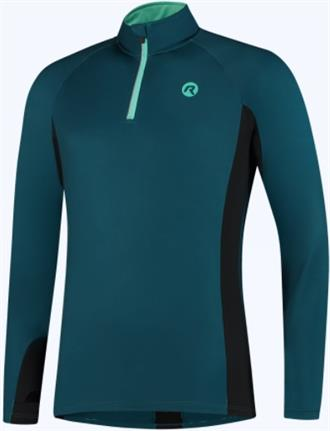 Rogelli Runningtop broadway mens 830.642