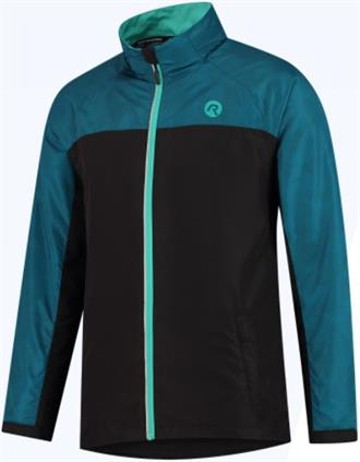 Rogelli Runningtop jacket 830.643