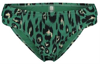 Shiwi Leopard butterfly brief 4502672236-775