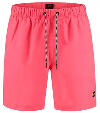 Shiwi Swimshorts solit mike 4100111000-408