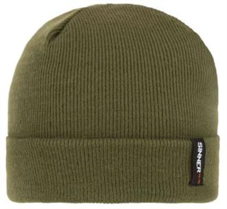 Sinner Creek beanie SIWE-260-21