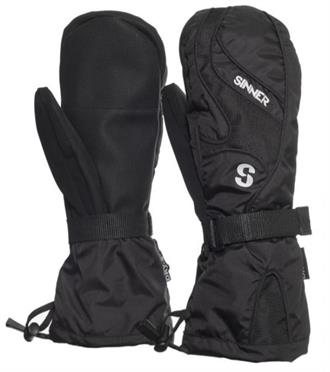 Sinner Everest mitten SIGL-114-11