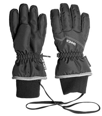 Sinner Phoenix glove junior SIGL-176-10