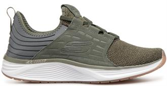 Skechers Golden point 52967OLV