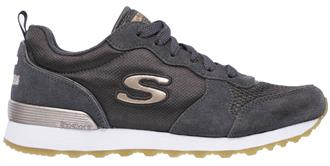 Skechers Retros-og 111-CCL