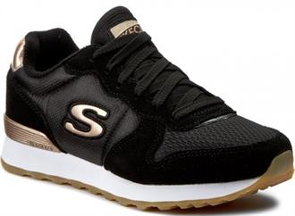 Skechers Vt with womans 111-BLK