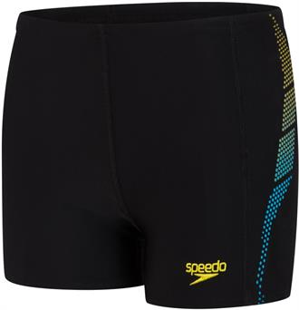 Speedo Lastisol placem aqsh black 09530D836