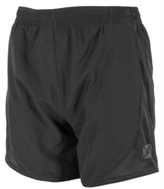 Stanno Functionals aero short 437601-8000