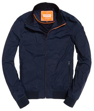 Superdry Flightweigt har M50000SQ-11S