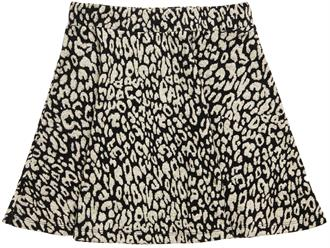 Superdry Riley skater skirt W7210041A-TRJ