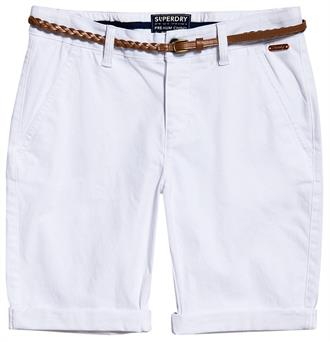 Superdry Short woman G71108NT -26C